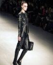 cathias edeline leather jacket