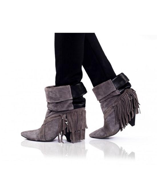 cathias edeline boots